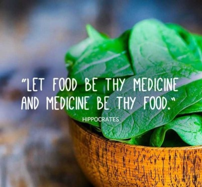 best 20+ hippocrates quotes ideas on pinterest | holistic nursing on Let Thy Food Be Thy Medicine Quote