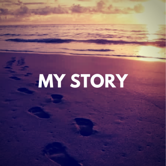 MY STORY HOMEPAGE