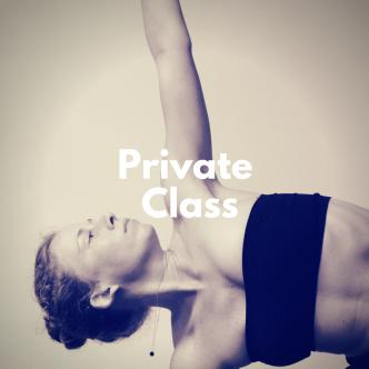 privateclass