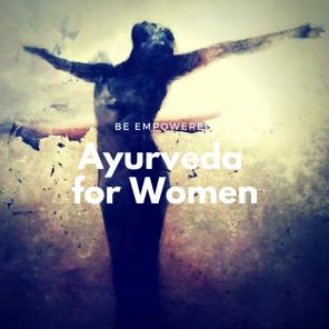 Ayurveda for Women.png
