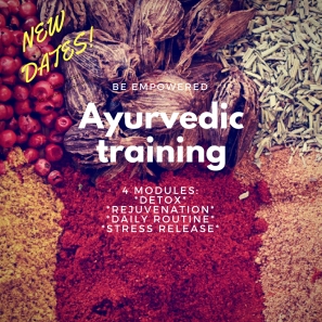 ayurvedic training new dates.png