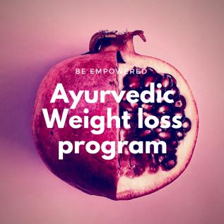 weightloss website