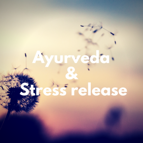 ayurvedastressrelease