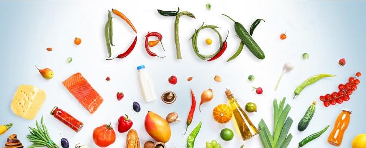 detox7