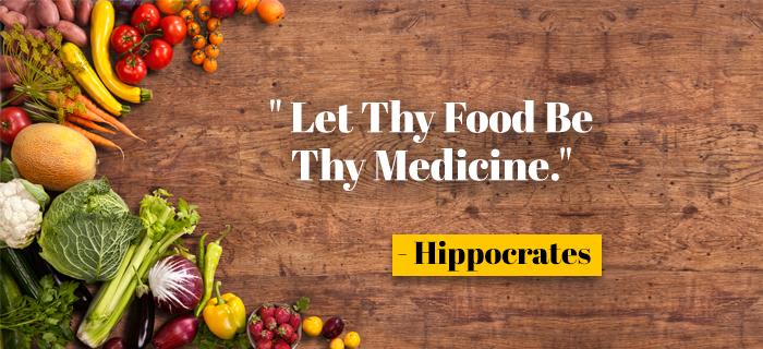 Hippocrates01