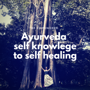 poster self knowledge self healing.png