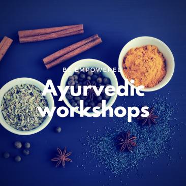 workshops4